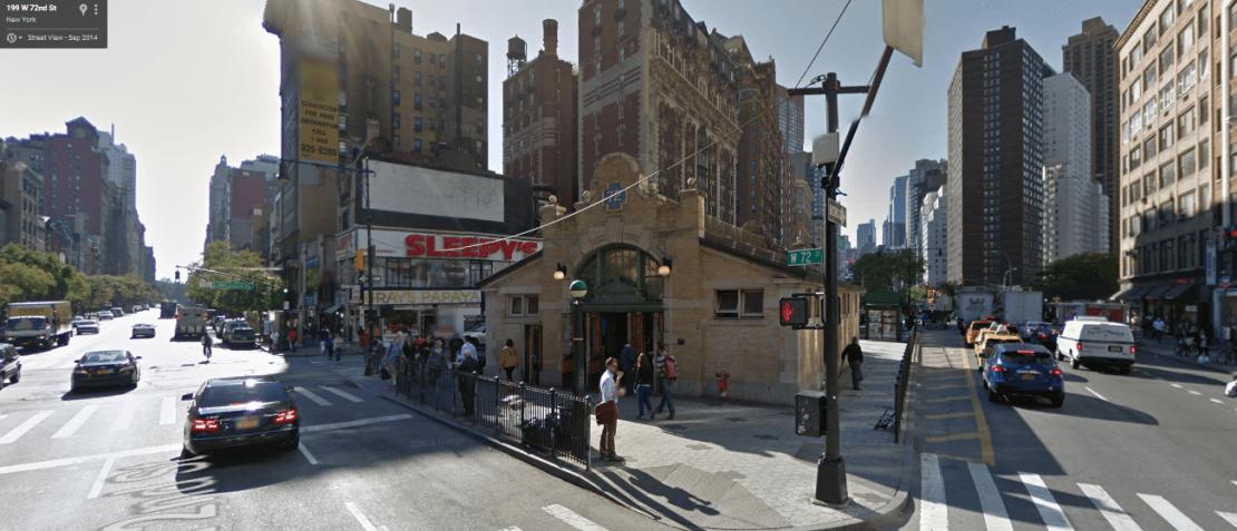 new-york-subway-sv.png
