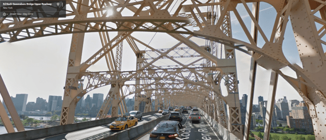 queensboro-bridge-sv.png