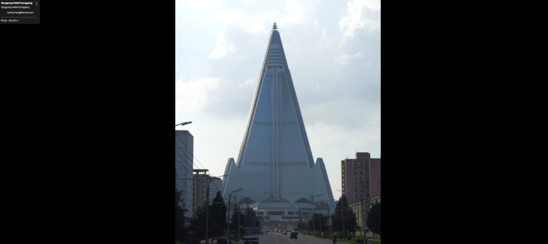 ryugyong-hotel-sv.png
