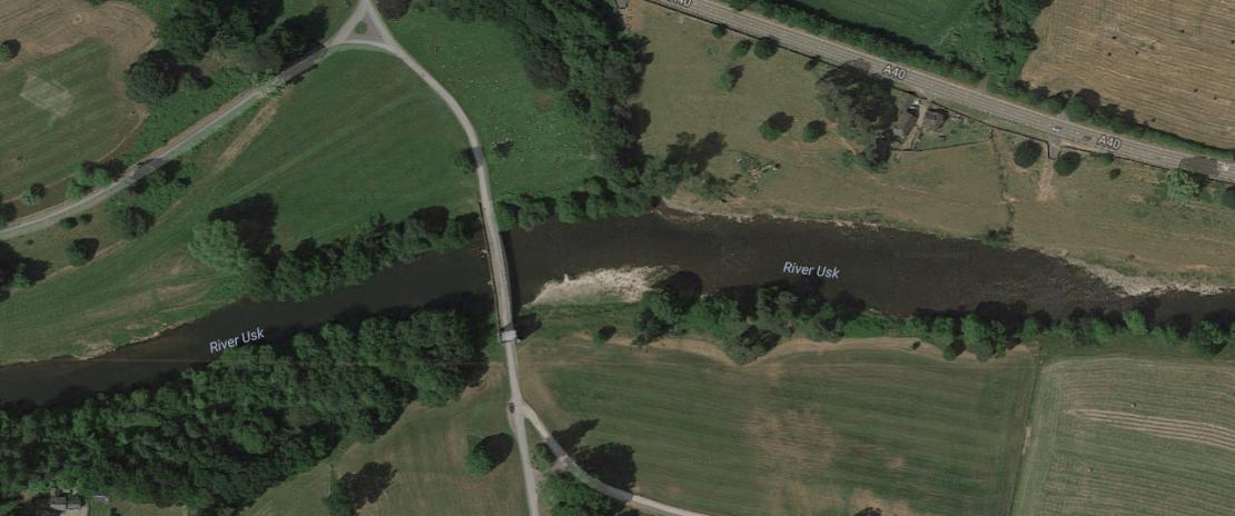 the-river-usk-bridge-av.png