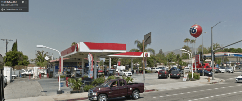 trex-gas-station-sv.png
