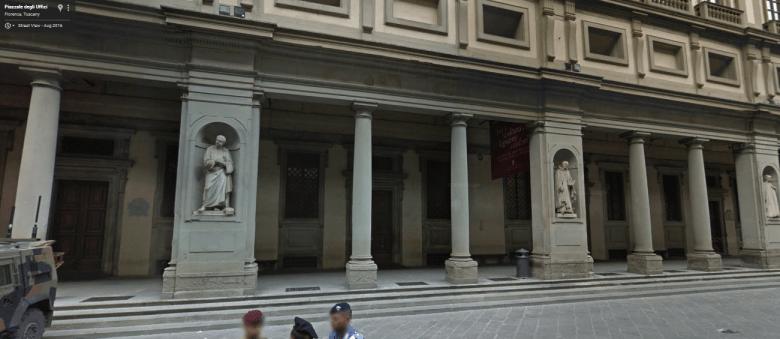 uffitzi-gallery.png