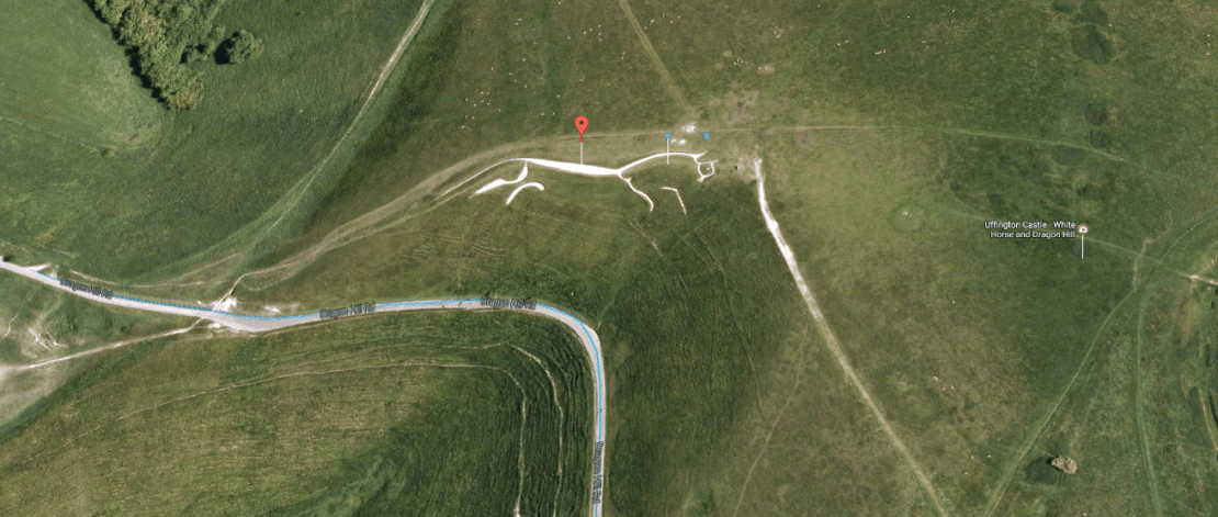 white-horse-hill.png