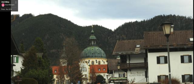 Benediktinerabtei-Ettal-sv.png