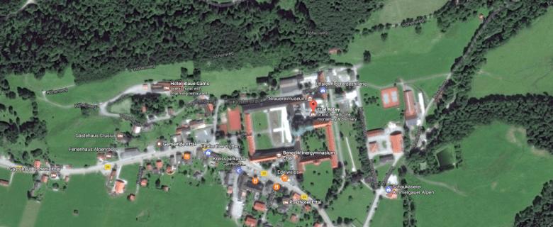 Benediktinerabtei-Ettal.png