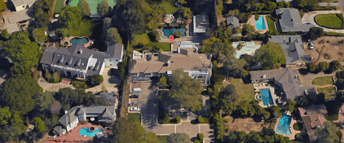 cher's-house.png