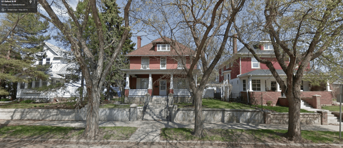 clark's-house-sv.png