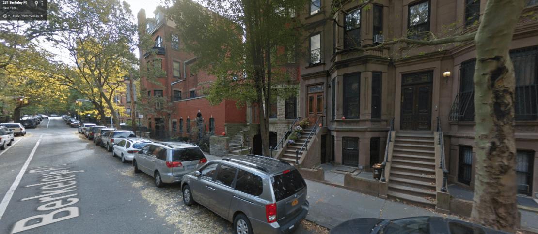 duplex-apartment-location-sv-3.png