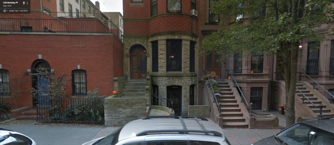 duplex-apartment-location-sv.png