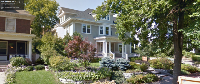 elizabeth's-house-sv.png