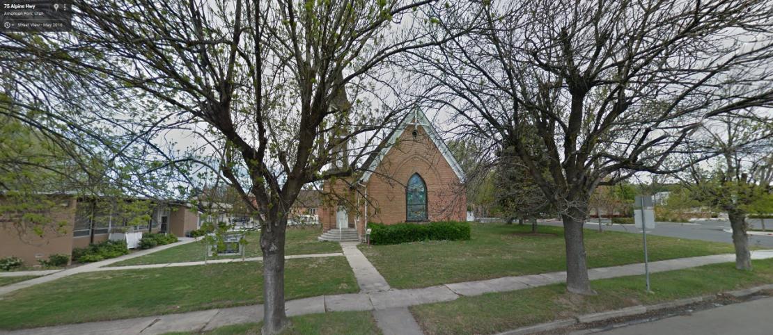 footloose-church-sv