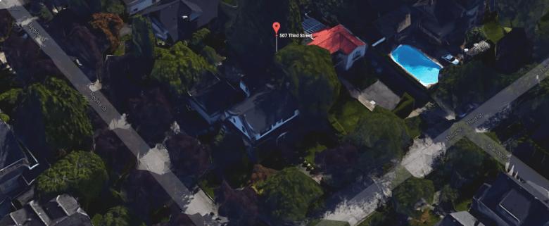 heffley-house.png