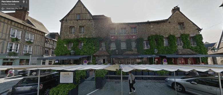 honfleur-hotel-sv.png