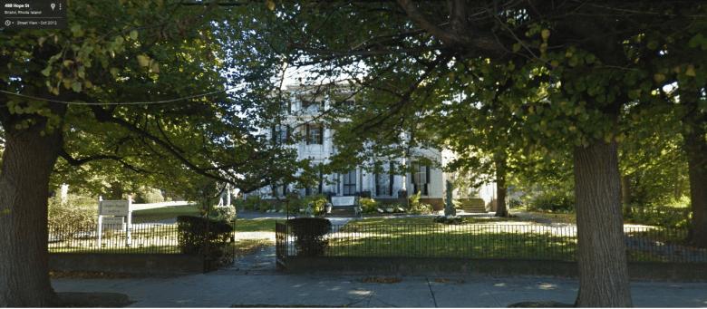 mansion-sv.png