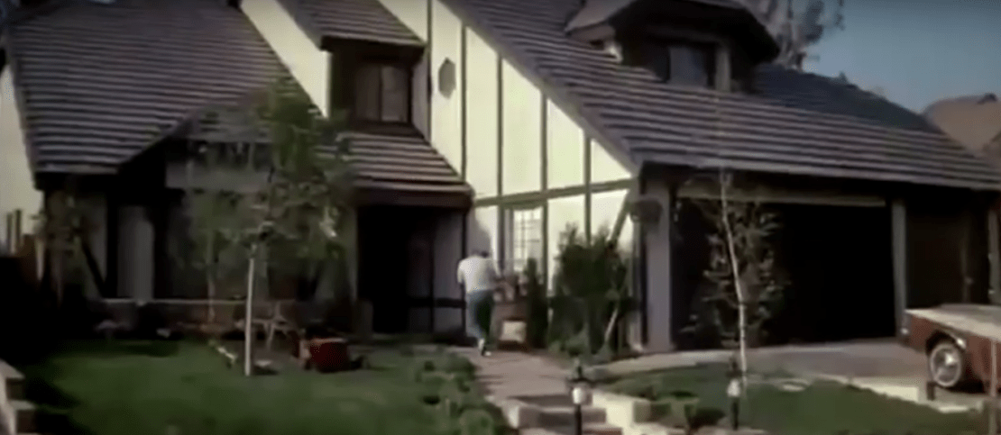 poltergeist-1982-house-location-yt.png