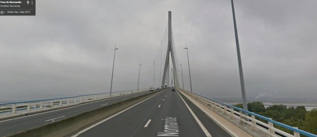 pont-normande-bridge-sv.png