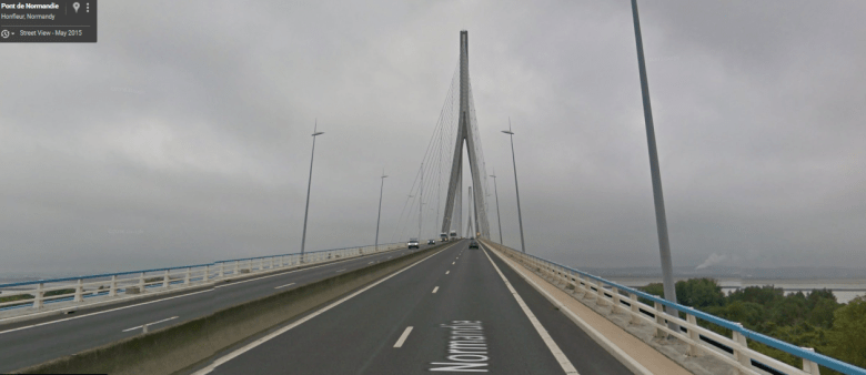 pont-normande-bridge-sv.png