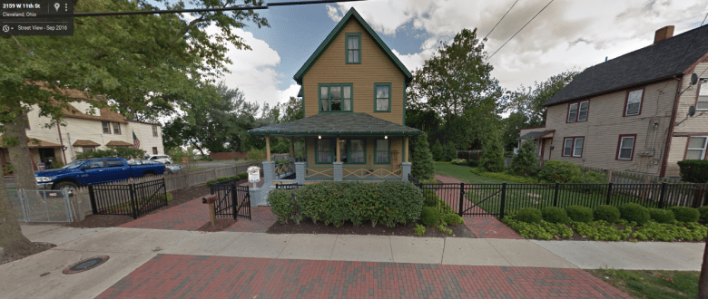 ralphie's-house-sv.png