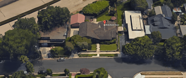 the-brady-house-location.png