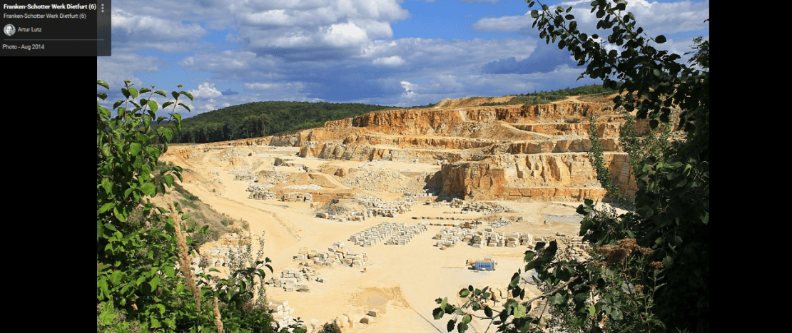 the-grand-tour-episode-12-quarry-sv.png