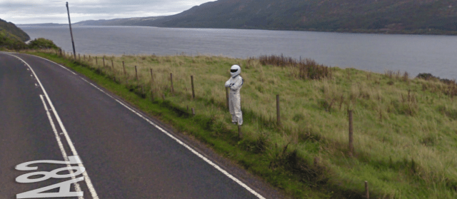 the-stig-sv.png