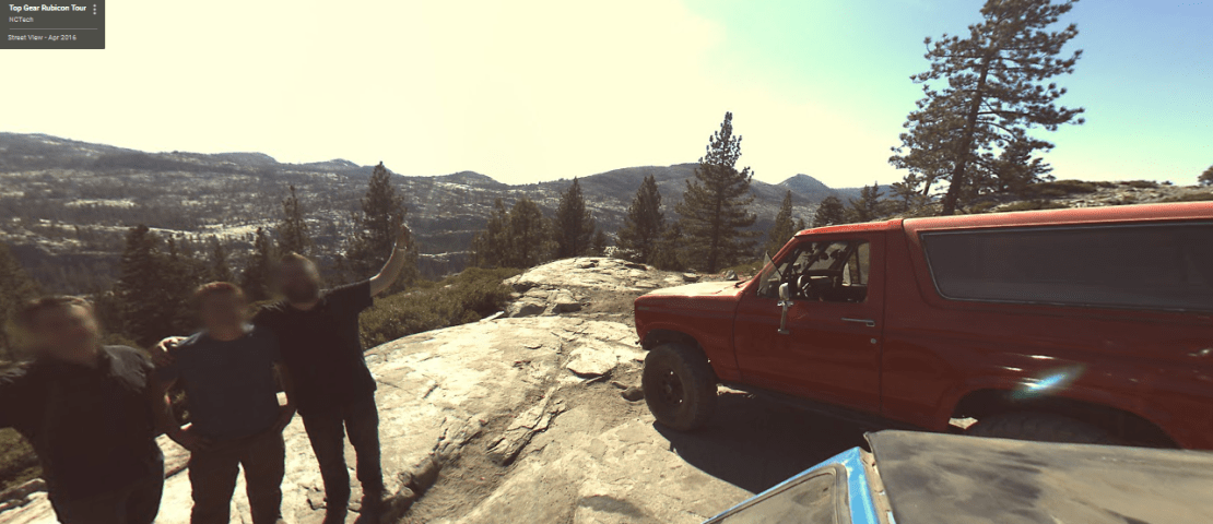 top-gear-us-rubicon-trail.png
