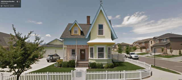 up-house-sv