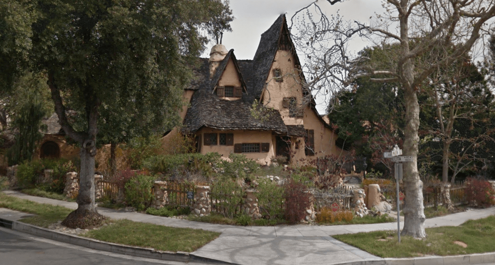 witchs-house.PNG