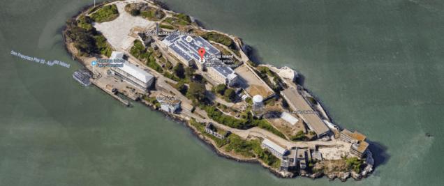 alcatraz-3d.png
