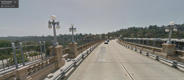 colorado-street-bridge-sv.png