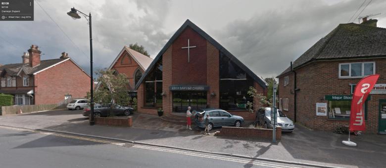 cranleigh-church-sv.png