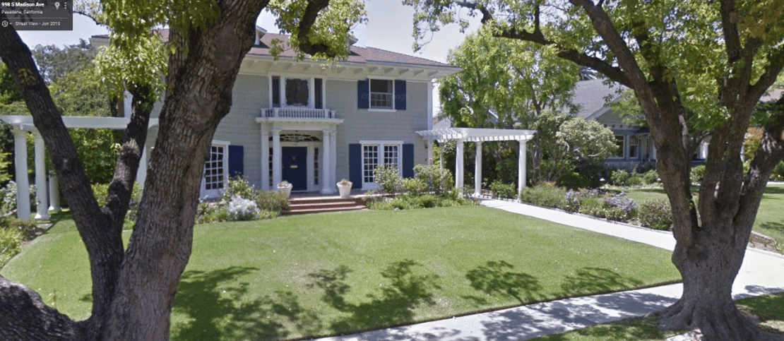 house-location-sv.png
