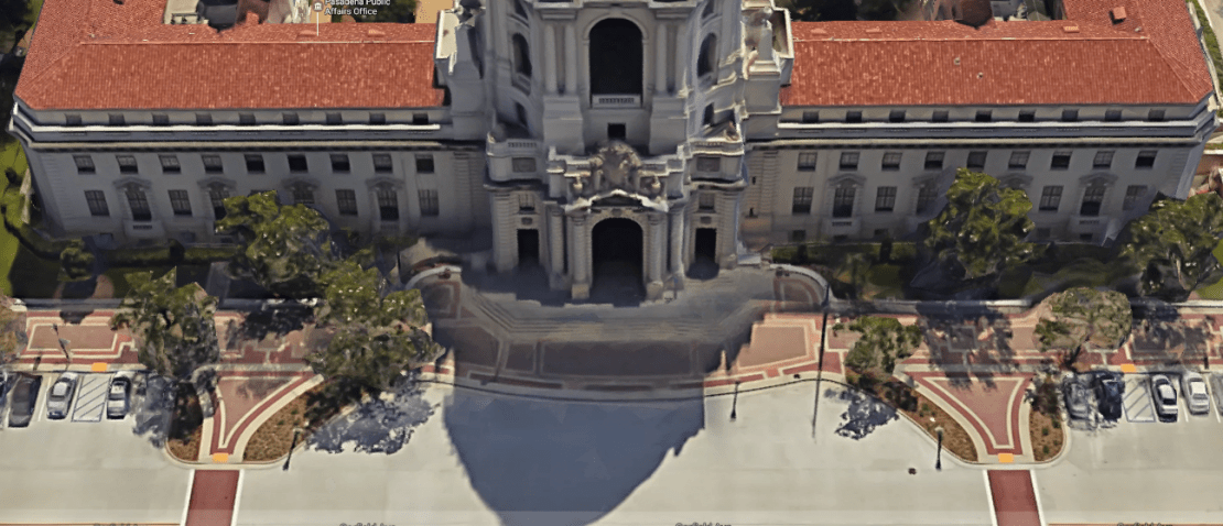 pasadena-city-hall.png