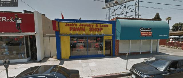 pawn-shop-sv.png