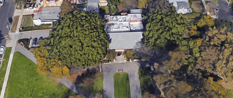 school-location