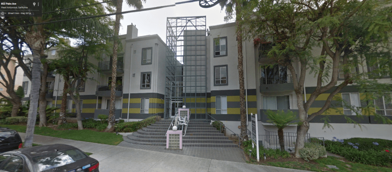trudi's-apartment-sv.png