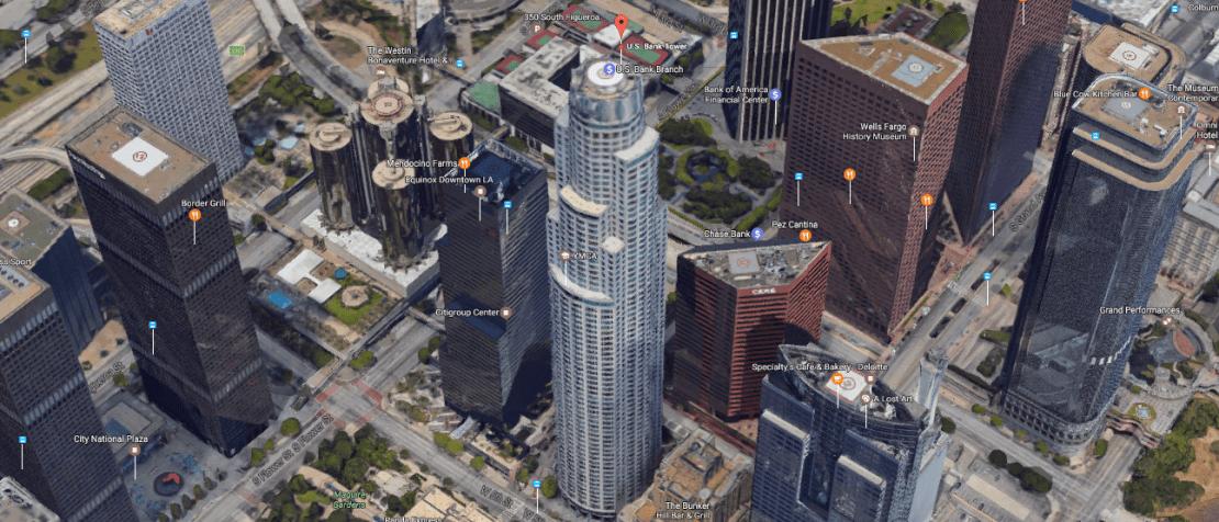 u.s-bank-tower.png