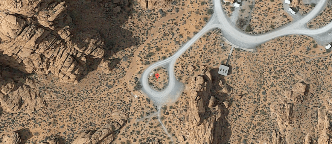 valley-of-fire-meeting-point