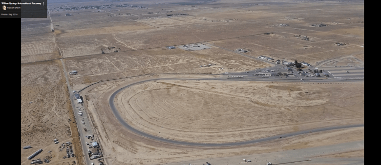 willow-springs-raceway-sv