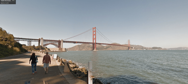 golden-gate-bride-sv.png