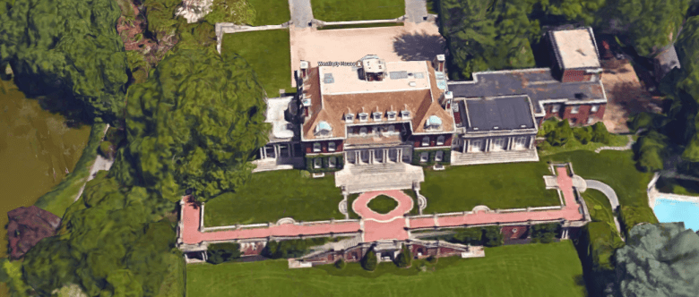 Tex-Richman's-mansion.png