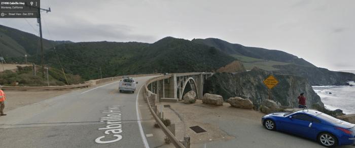 bixby-bridge-sv.png