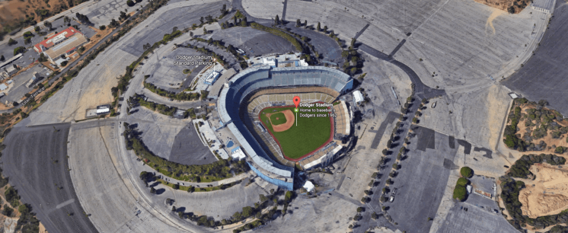 dodger-stadium.png