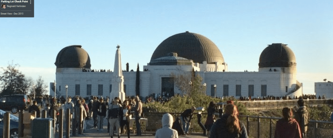 griffith-observatory-sv