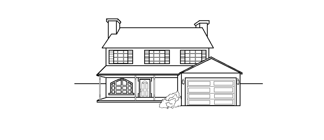 american-dad-house-18