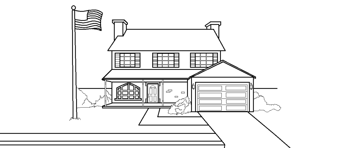 american-dad-house-21