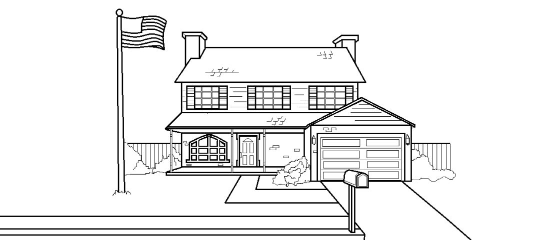 american-dad-house-23
