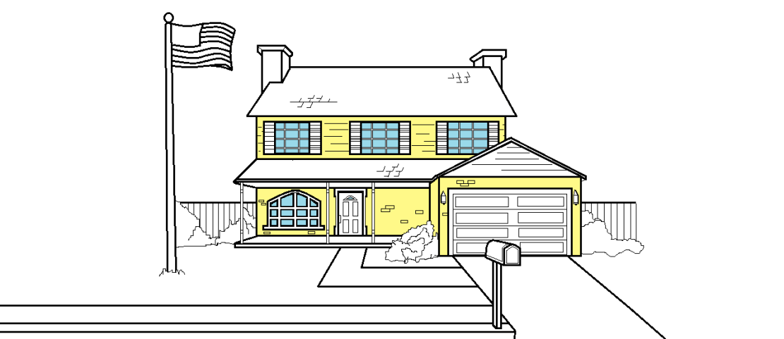 american-dad-house-24