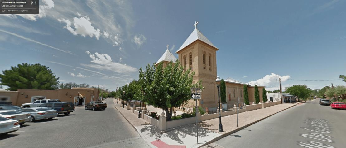 catholic-church-sv.png