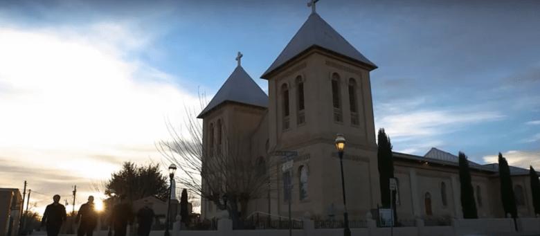 catholic-church-yt.png